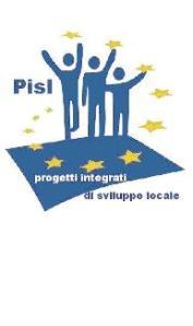 Fondi Regione Calabria : PISL