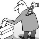 Clientelismo Politico