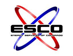 E.S.C.O.