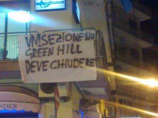Green Hill 6