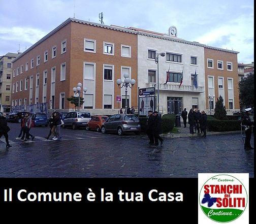 Palazzo_Comunale,_Crotone_(1)