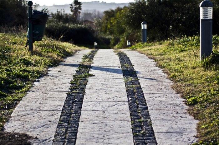 Capocolonna Crotone - foto di Tiziano Boscarato