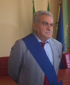 Peppino Vallone presidente